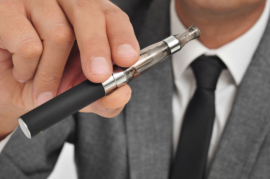 Difference Between a Good Vape and Bad Vape? Massive and Life-Changing. 3