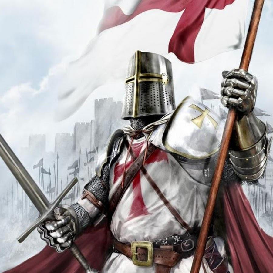 Knights templars were weed dealers during the medieval for The knights templat