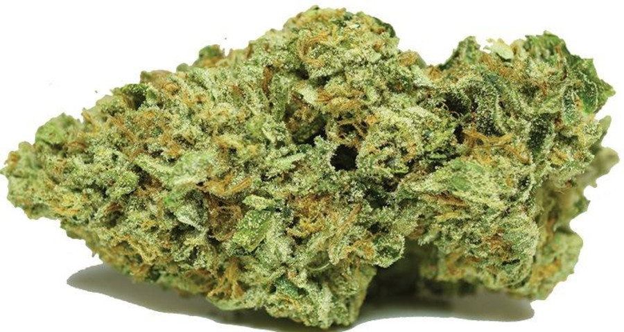 wedding cakes strain what do you about the wedding cake strain cannasos 25550
