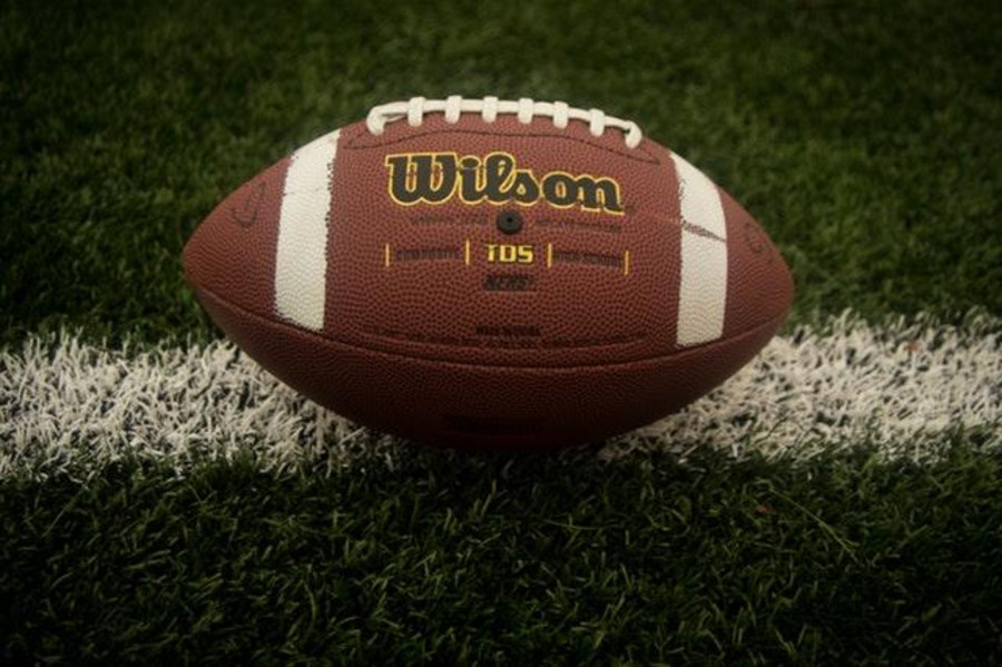 NCAA bans athlete from playing football because of cannabis based seizure medicine 2