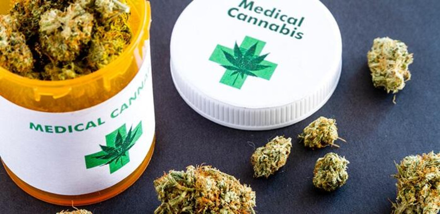 Use These 5 Steps to Help Your Patients on Cannabis Treatments to Choose Strains 2
