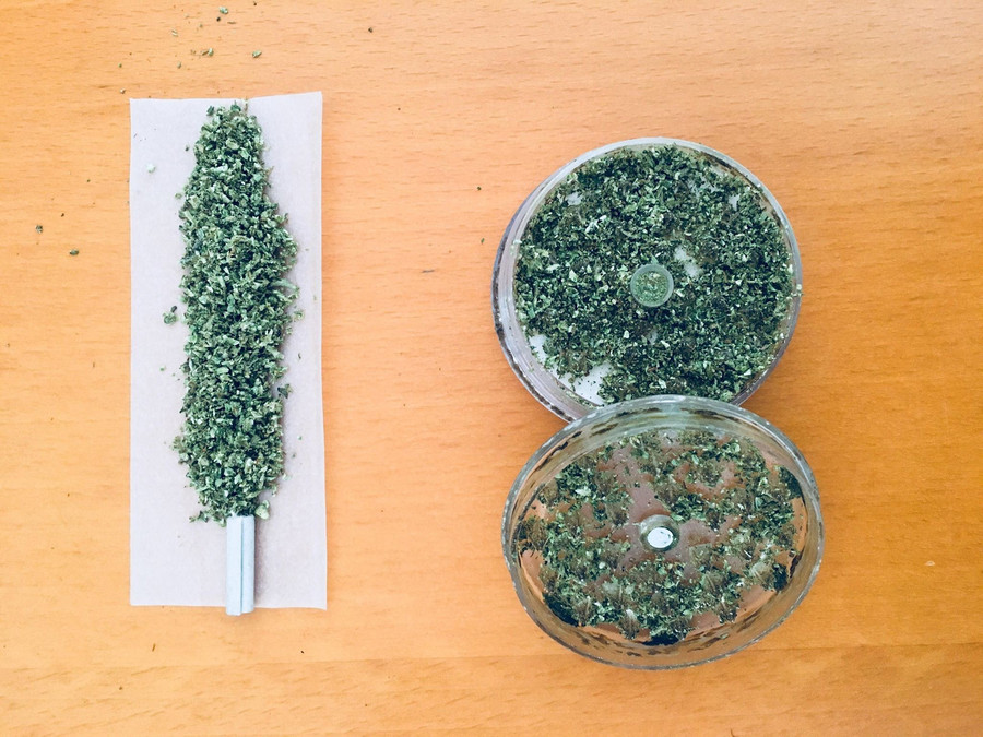 How To Roll A Perfect Cross Joint: A Step By Step Guide 3