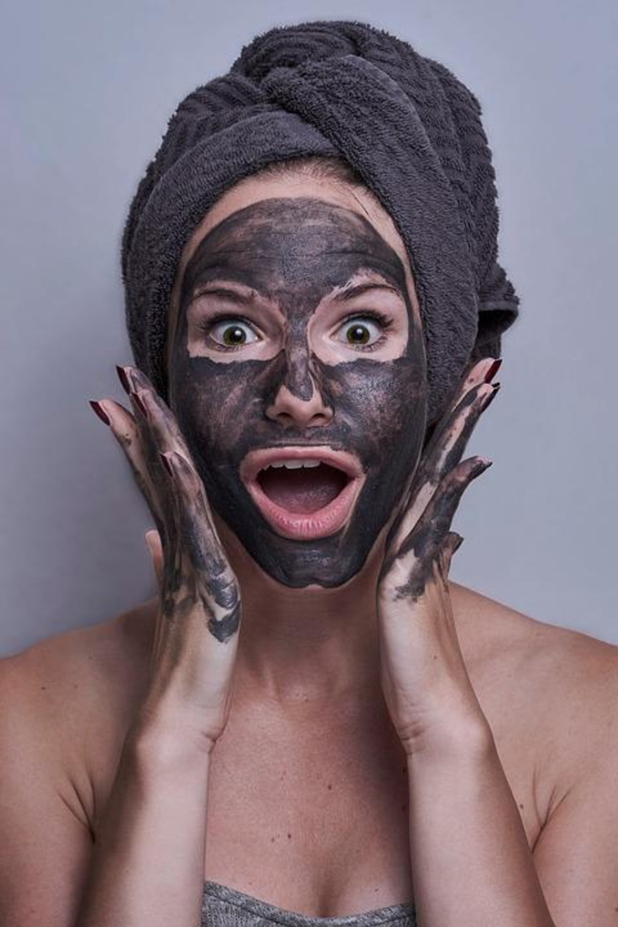 6 Reasons Why Cannabis Is Amazing For Your Skin 4